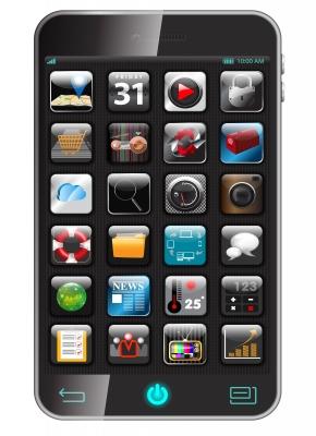 オナ電に使うアプリ