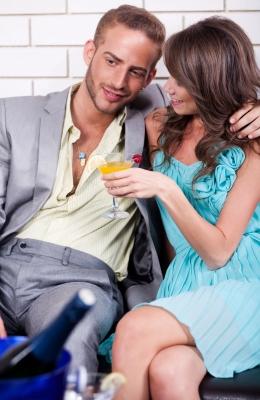 出会い系サイトで人妻を探す際の注意点とコツ