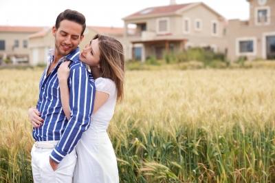 夫婦円満に過ごせる方法