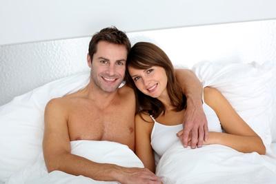 出会い系サイトで熟女を探す方法