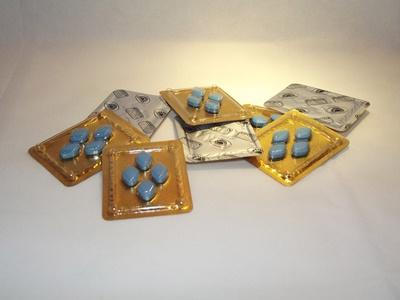 いろいろなED治療薬