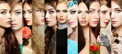 デートクラブの女性会員