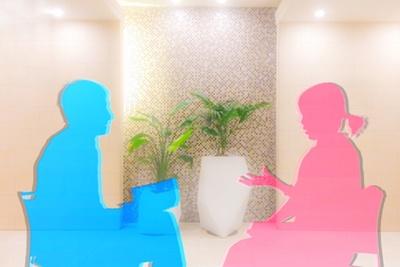 福岡周辺の結婚相談所