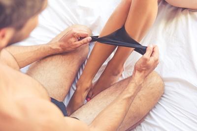 シックスナインをしたい男性へのアドバイス