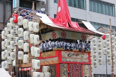京都で見つかる出会いについて
