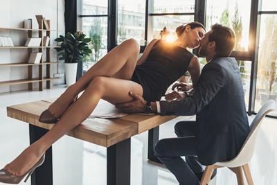謝礼交際とセックス