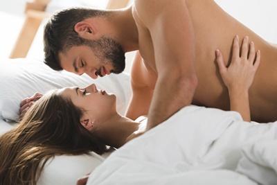 ハメ潮をさせたい男性へのアドバイス