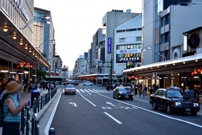 京都周辺の相席居酒屋