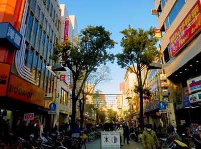 横浜周辺の相席居酒屋