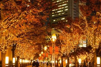 神戸周辺の人と出会い系サイトで出会う