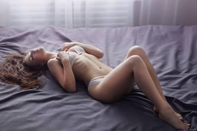 スペンス乳腺の開発の方法6選