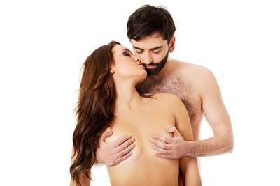 スペンス乳腺を開発をされたい女性へのアドバイス