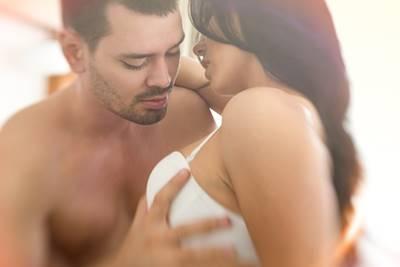 スペンス乳腺を開発をしたい男性へのアドバイス