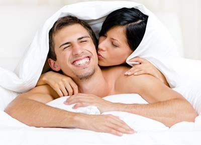 アナル舐めが好きな女性の特徴