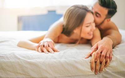 人妻とセックスに至る流れ