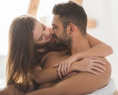 熟女とセックスをするまでの手順