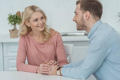 熟女との関係で注意する事